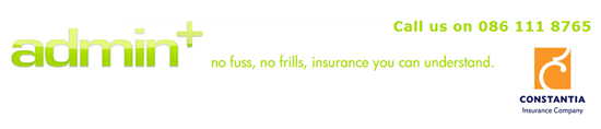 Welcome to World Class Insurance - Adminplus | No Frills Insurance - Cellphone Insurance, Laptop and Mobile Device Insurance