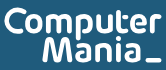 COMPUTER MANIA_Online Insurance