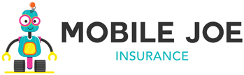 MOBILE JO - Insurance You Can Trust